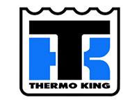 thermo-king
