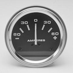 Y-44-3258 Амперметр
