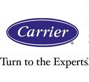Другие ремни для Carrier