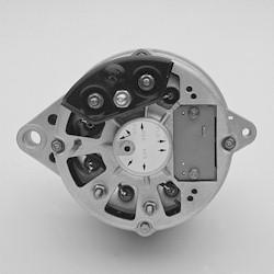 Y-44-3325 Генератор